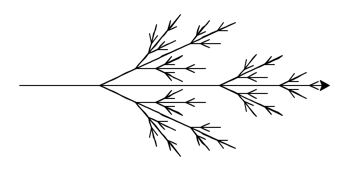 ../../_images/symmetrical-branch.png